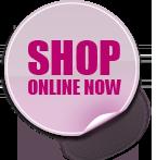 Sophia Demo Webshop