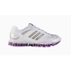 Adidas félcipő Lábbeli Lábbeli Adidas