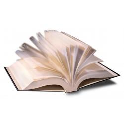 Minta kalandregény Könyv