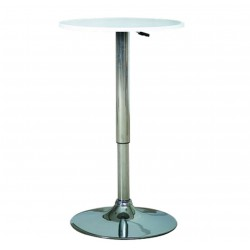 Bárasztal Bútorok Bútorok Halmar